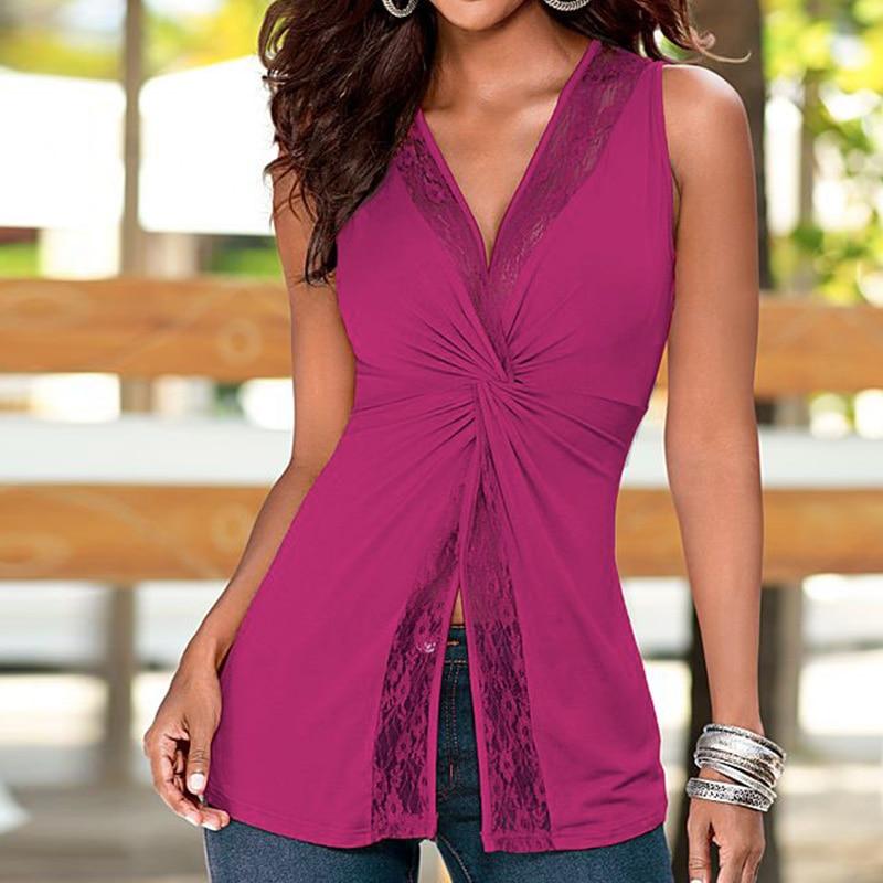 Maternity Nursing Tank Tops Summer Elastic Cotton Breast Feeding Vest Clothes for Pregnant Women Maternity Breastfeeding Shirts