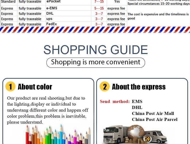 shopping-and-explaination_02