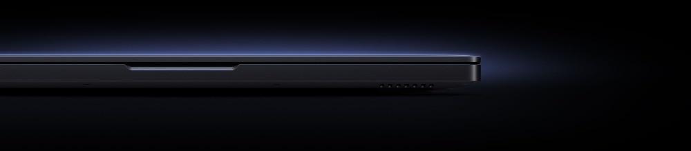 In Stock Original Xiaomi Gaming Laptop 15.6 inch Mi Notebook 8th Enhance SSD 256G+1TB Hexa Core 16GB 4.1GHz GTX 1060 Computer PC-4