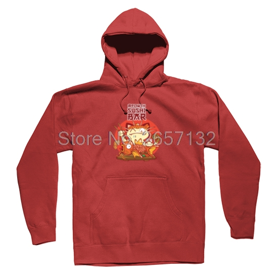 Online Get Cheap Custom Hoodie Designs -Aliexpress.com | Alibaba Group