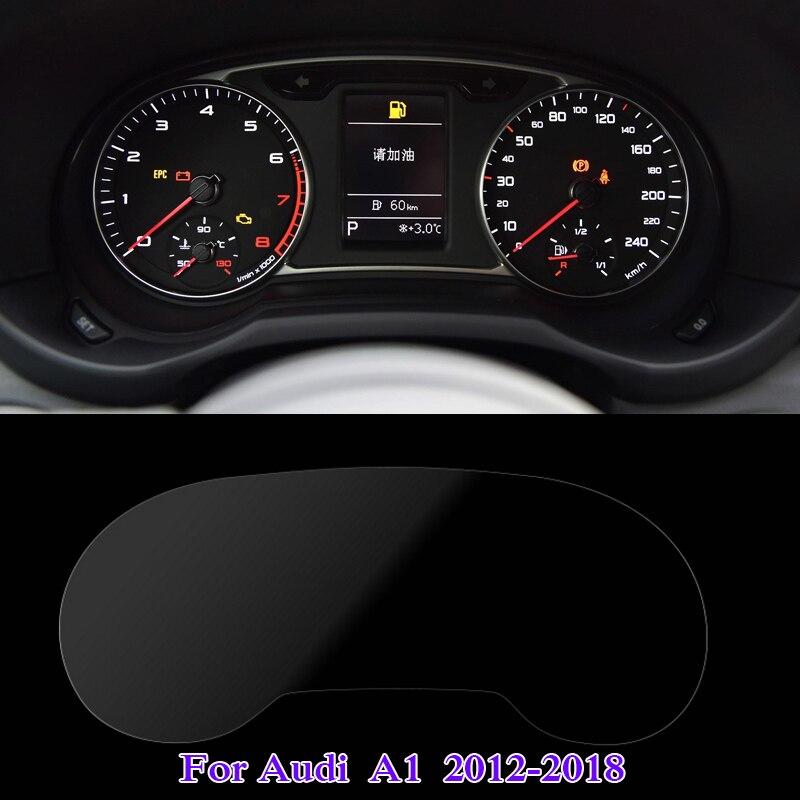 A1 12-18