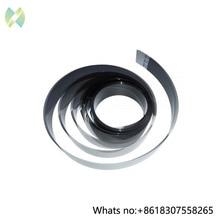 Encoder Strip 180LPI-15*6400mm printer parts