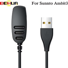 AMBIT 250 USB DRIVER FOR MAC DOWNLOAD