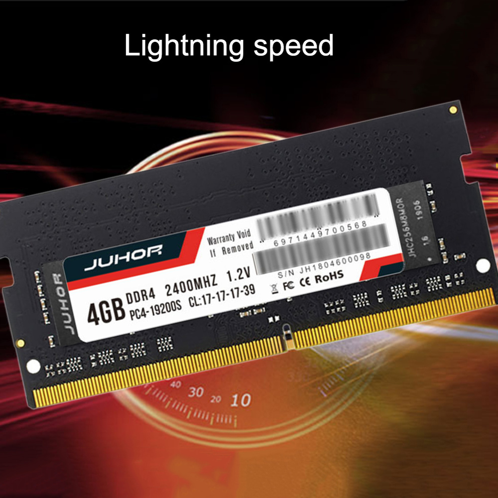 All kinds of cheap motor ddr4 8gb 2400 notebook in All B