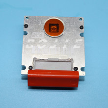 Imprimante à jet d'encre Myjet Xaar 128 40PL prix de la tête d'impression/100% Original Xaar 128 360 tête d'impression en gros