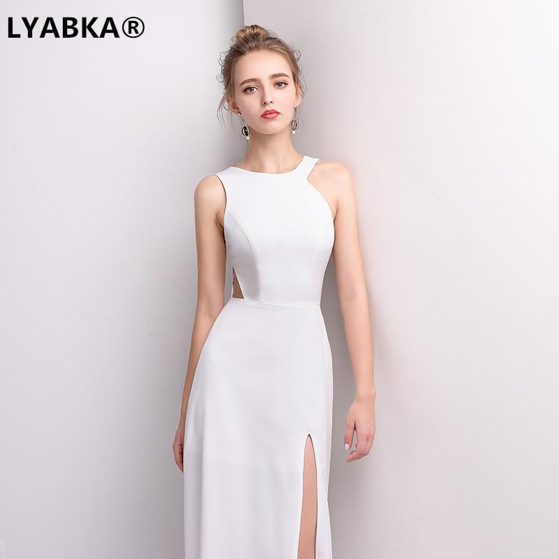 Atemberaubend Einzigartige Kleider Für Prom Galerie - Brautkleider ...