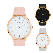 2017 Brand Casual Men's Watches Leather Waterproof  Fashion Style Quartz Watch Men Sport Military Army Wristwatch
