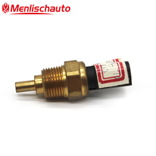 for BYD F3 4G15 Water Temperature Sensor Coolant 476Q-4L