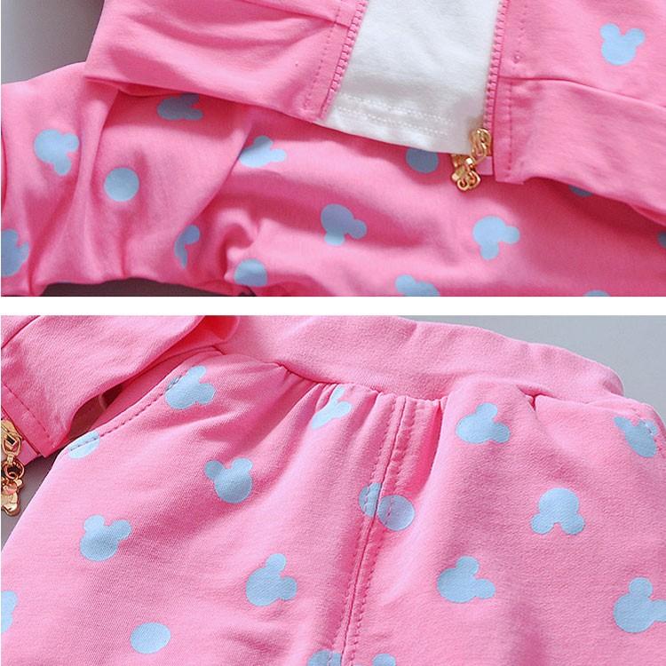 3-Pcs-baby-girl-clothes-set-1 (10)