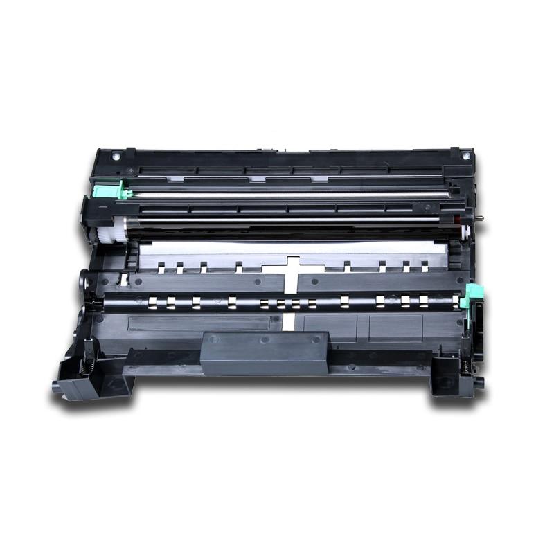 Imaging Drum Unit  LD2435 For Lenovo LJ3500 3550n M7750n M7757 printer parts for oki c3100 c3200 image drum unit imaging drum unit for okidata c3100 c3200 c3200n printer for oki data laser printer drum