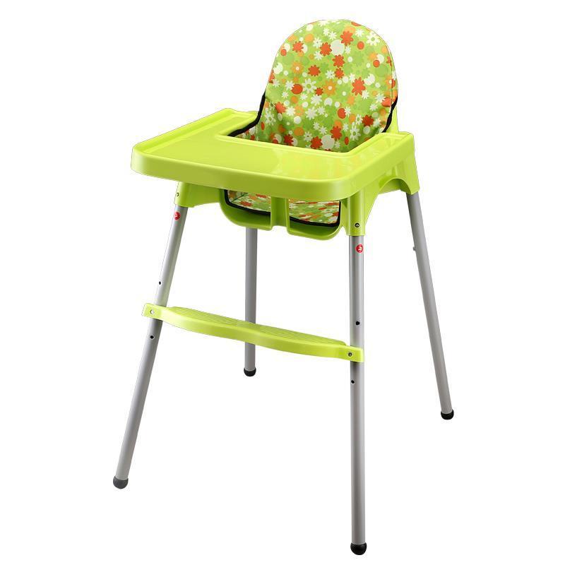 Giochi Bambini Kinderkamer Sandalyeler Taburete Balkon Children Baby Child Fauteuil Enfant Cadeira Furniture silla Kids Chair taburete cap roig