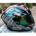 Shoei motorcycle helmet flip up full face helmet double lens racing helmet motocicleta capacete DOT approved,Capacete