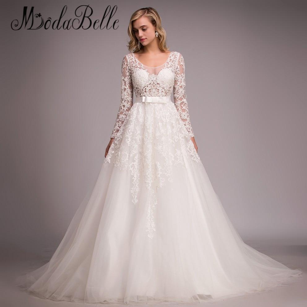 Simple Rustic Wedding Dresses Inexpensive