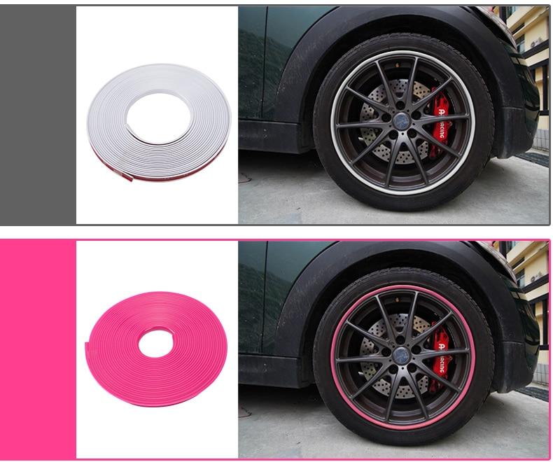wheelhubdetail (6)