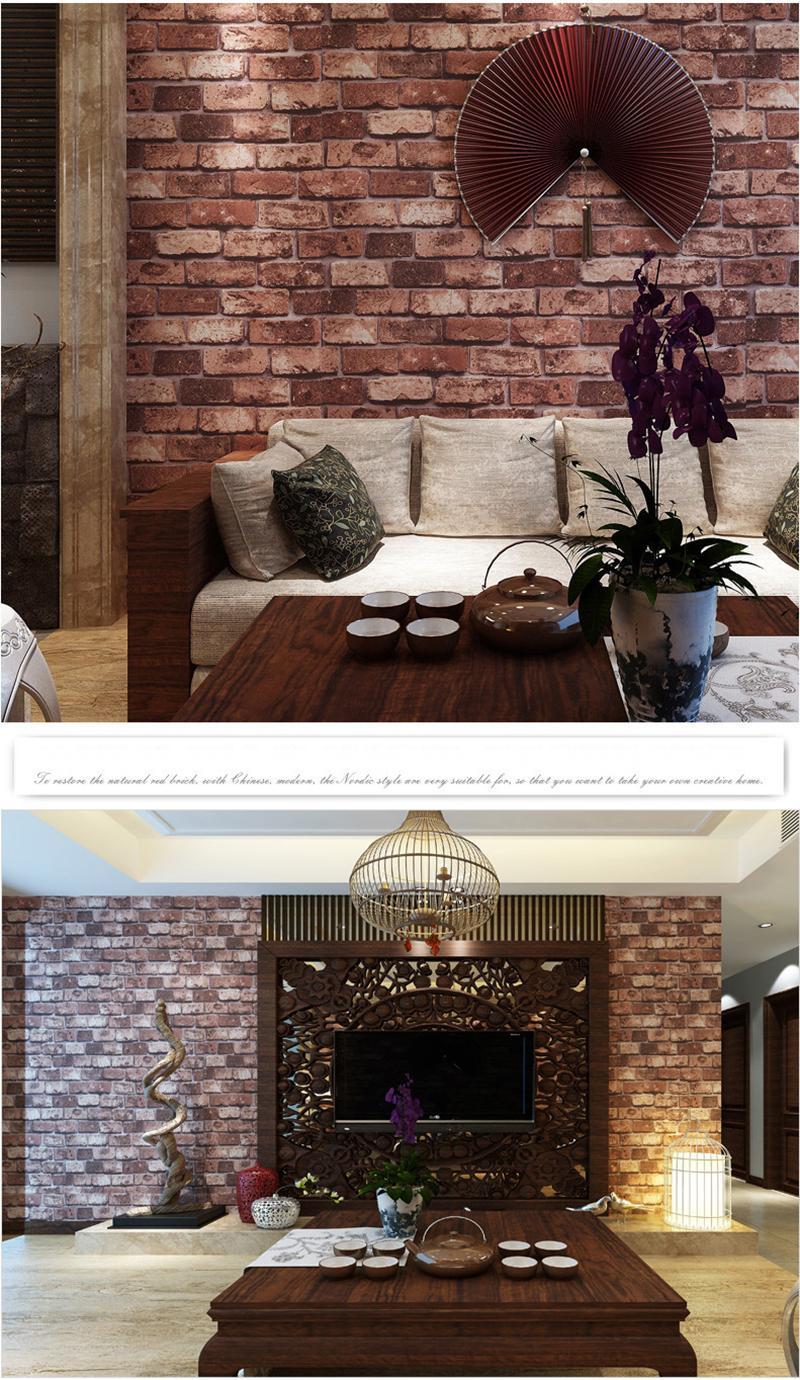 Vergelijk prijzen op red wallpaper   online winkelen / kopen lage ...