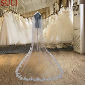 Купон Специально для вас в SuLi Official Store со скидкой от alideals