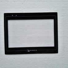 TK6100IV5 Membrane filmfor HMI Panel repair~do it yourself,New & Have in stock