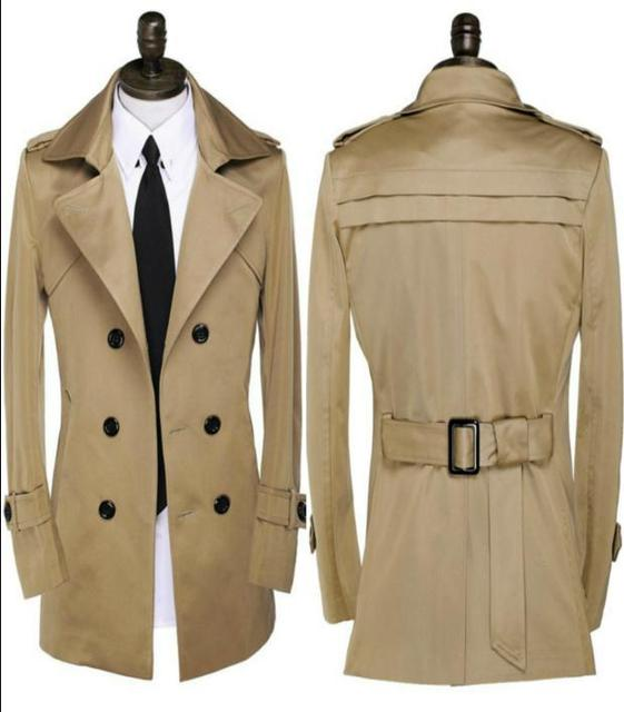 Spring pea coat online shopping-the world largest spring pea coat
