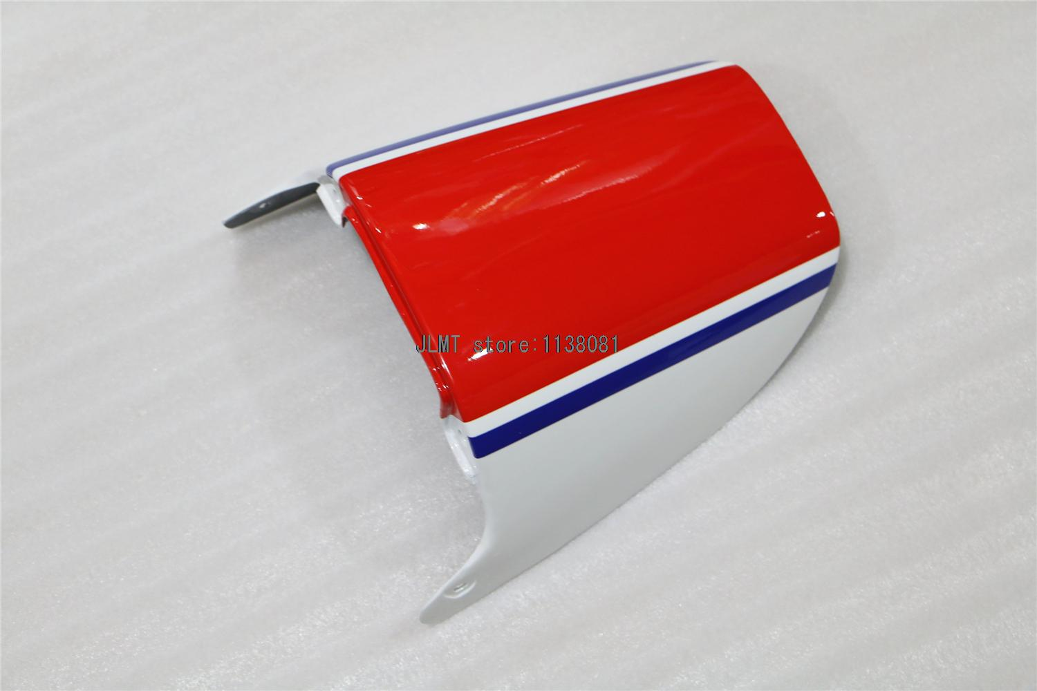 Fairing Rear Cowl Seat Cover RZV RD 400 500 1985 - 1987 1986  Compression Bodywork for Yamaha RD400 RD500 85 86 87 RZV400 RZV500
