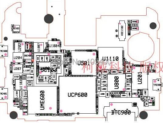 samsung galaxy usb wiring diagram pdf
