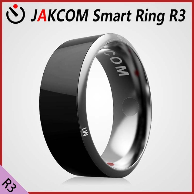 Jakcom Smart Ring R3 Hot Sale In Microphones As Stands Microphone Beta Wireless Lavalier For Mic