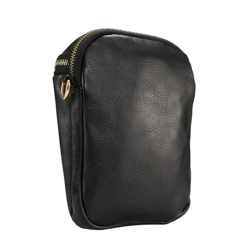 shoulder bag9