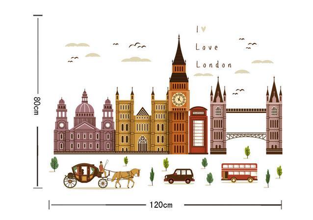 юми лондон с доставкой в Россию