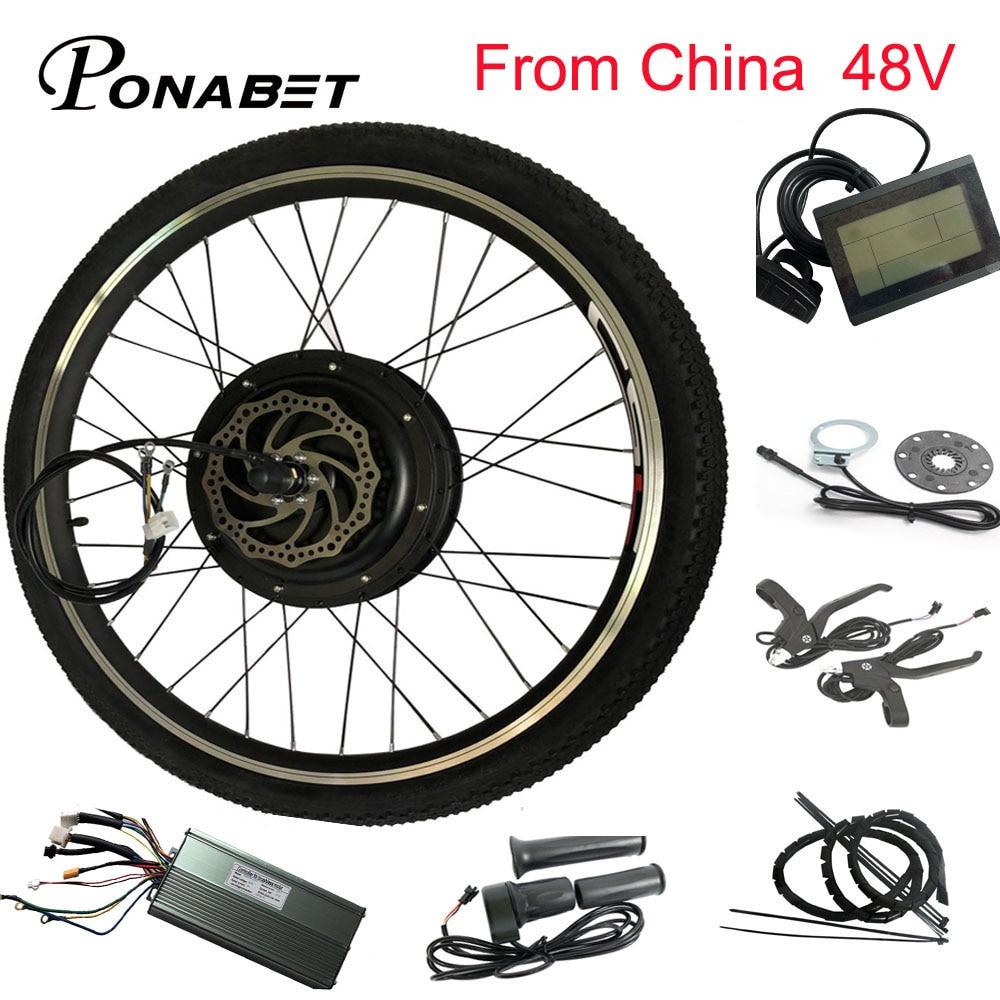 100pcs SHF25 25mm cnc parts linear rod shaft support bearings