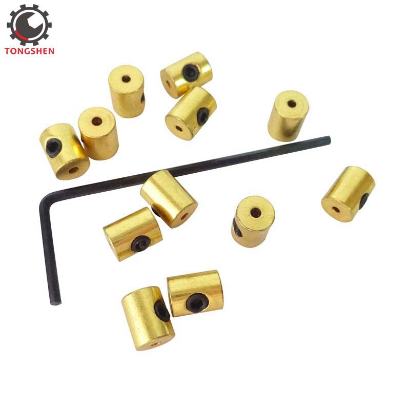 US $4 24 15% OFF|5Pcs Gold Locking Pin Keepers Savers Backs Lapel Pin  Disney Pin Locks Brass Locking Pinkeepers With Allen Wrench Backs Keeper-in  Pins