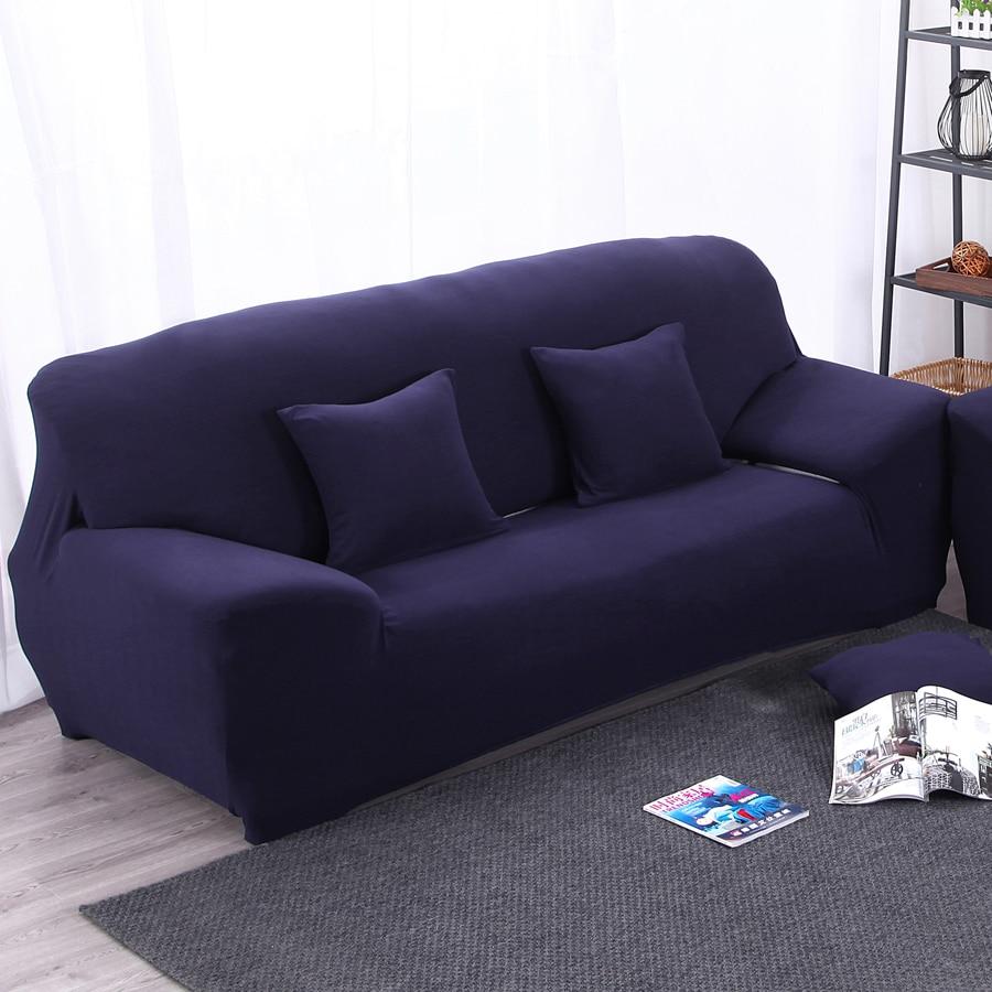 Navy Sofa Cover Reviews line Shopping Navy Sofa Cover