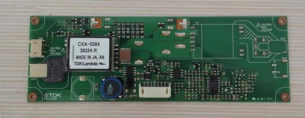 Inverter CXA - 0384Inverter CXA - 0384