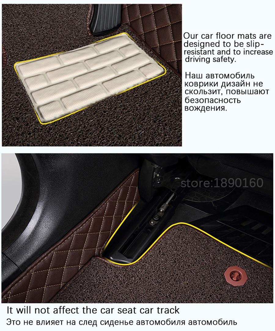 auto foot mats (23)