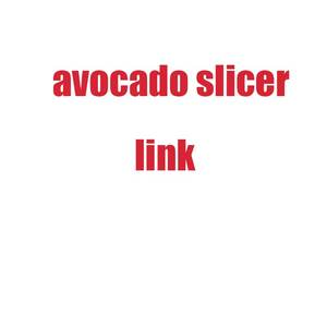 FGHGF Avocado Slicer link