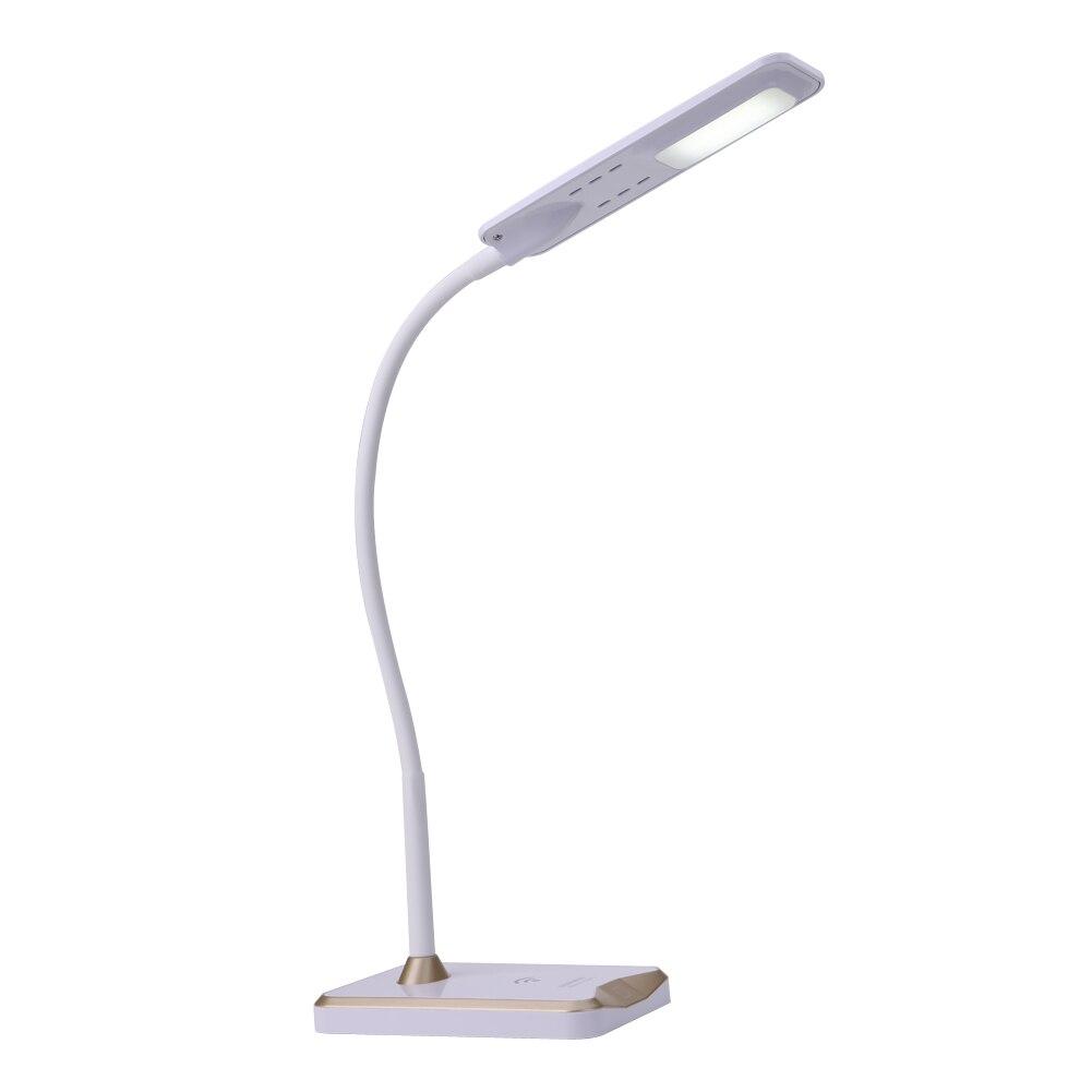 Cheap Desk Lamps Inspiration