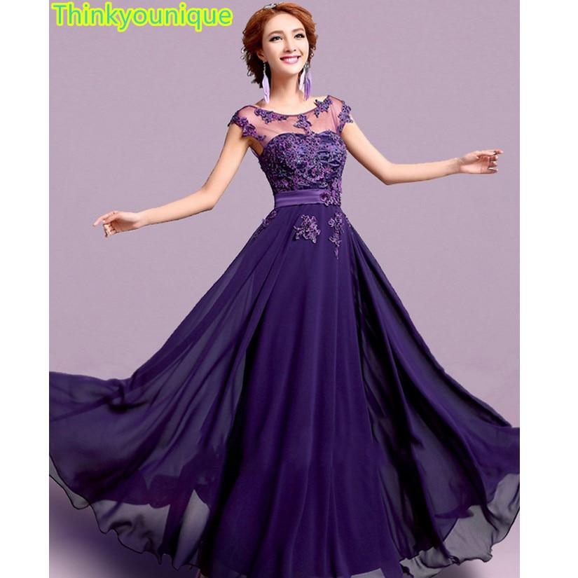 Evening dresses abendkleider robe de soiree Prom dresses robe de ...