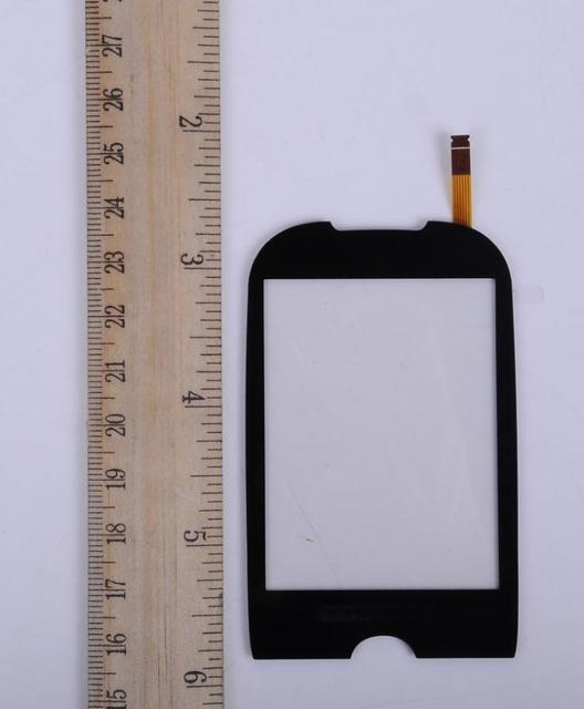 touch screen for SAMSUNG S3650 S3650c touch digitizer New and original MOQ 100pcs free shipping DHL 3-7 days