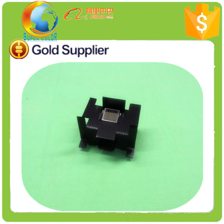 SuperColor printhead For EPSON  EP-805A  806AW  XP810  XP850  EP-905A Original Printer Head adidas x pharrell little kids superstar supercolor