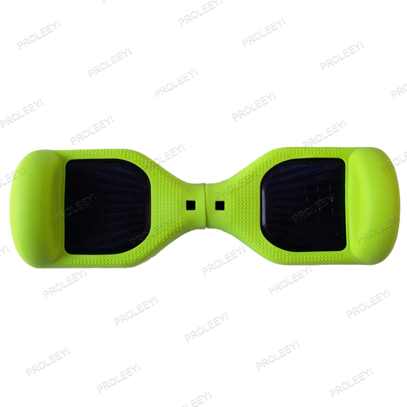 Hoverboard Silicone Case Cover 13