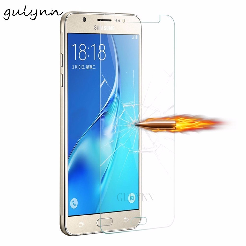 Tempered Glass For Samsung Galaxy A3 A5 A6 A7 A8 Plus Explosion Proof Screen Protector For Samsung J3 J4 J5 J6 2017 2018 GlassTempered Glass For Samsung Galaxy A3 A5 A6 A7 A8 Plus Explosion Proof Screen Protector For Samsung J3 J4 J5 J6 2017 2018 Glass