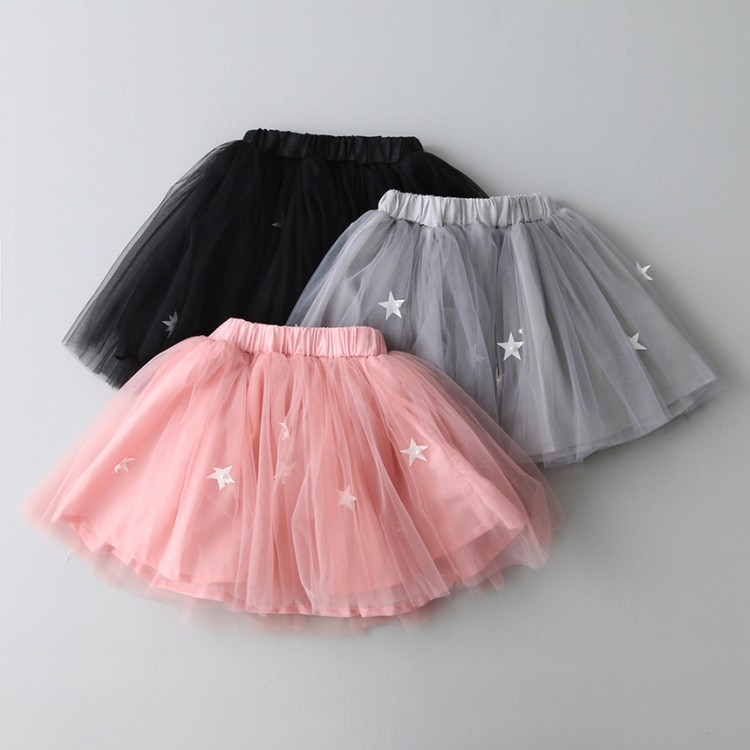 Wholesale Tutu Skirts for Girls Girls of all ages love the brilliant colors and unique look and feel of tutu skirts. Explore our full selection of tutus and pettiskirts and see how you can mix and match styles with our colorful hair bows and accessories!