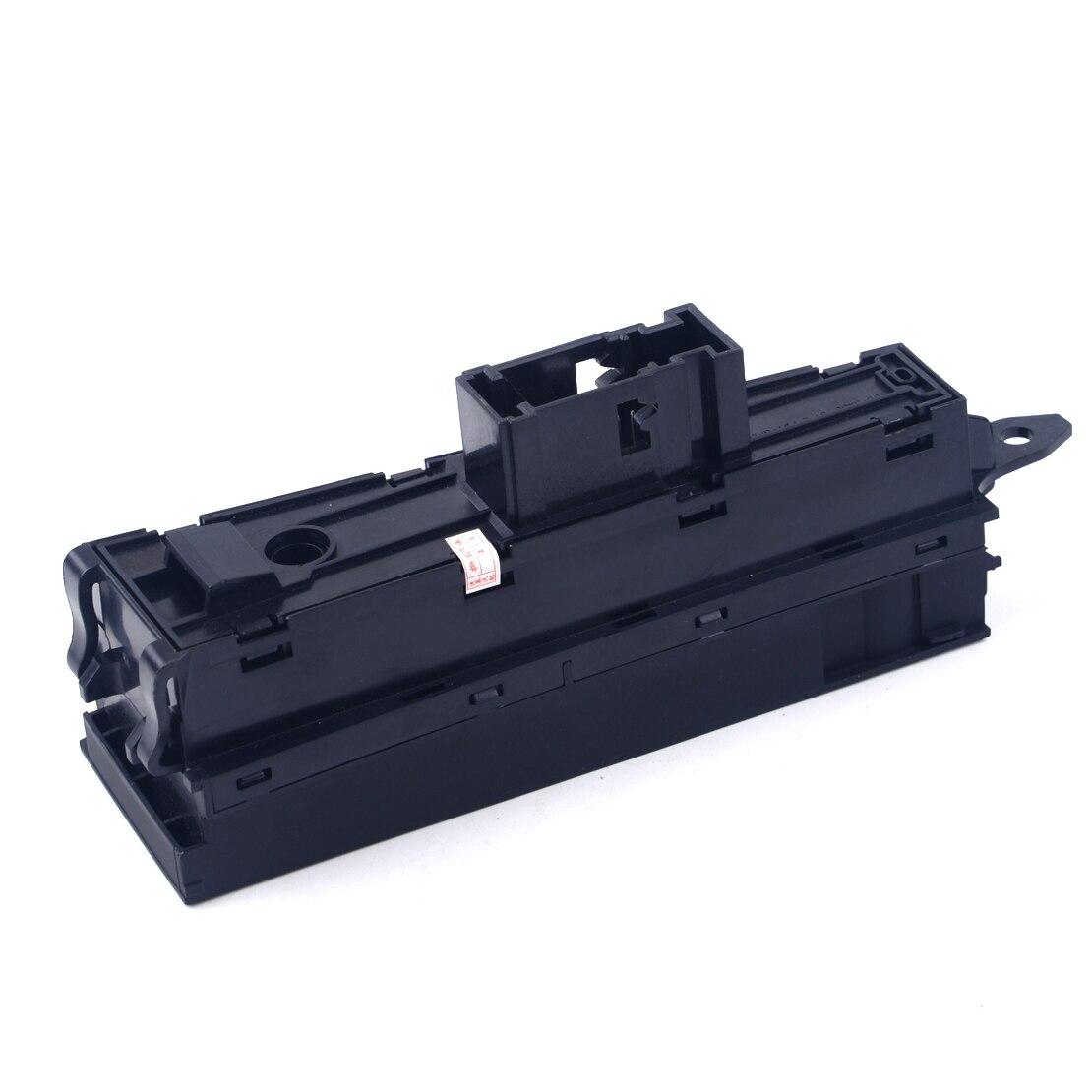 LHD Console Switch Start Stop ESP EBP AUTO HOLD Panel Fit VW Passat-EU B7 CC