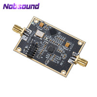 ADF4351 PLL Phase Locked Loop Module RF Signal Source 35MHz 4.4GHz Frequency