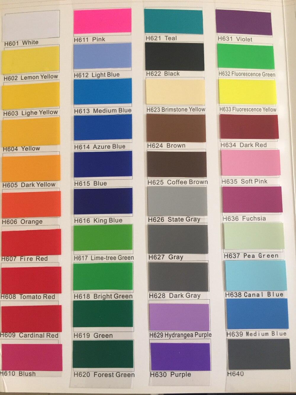 Custom Jersey Naam en Nummer Voetbal Atleet Muursticker Home Decor Voetbal Speler Vinyl Declas Kids Jongen Kamer Decals YT1089 4