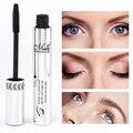 Бренд Menow макияж завивка густая тушь для ресниц Объем Экспресс Накладные ресницы макияж водостойкая косметика для глаз