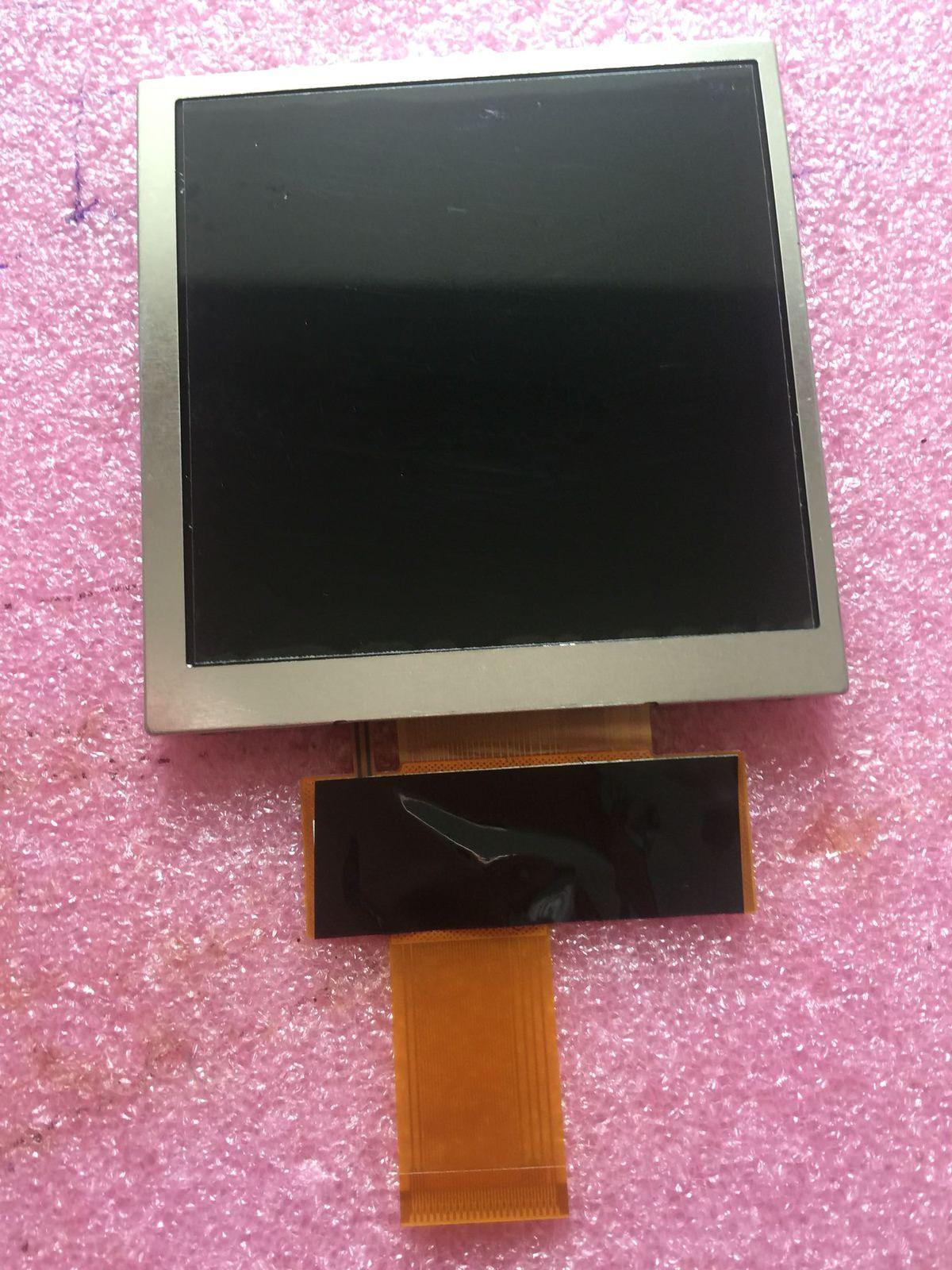 цены For Zebra Motorola Symbol MC3200 MC32N0 LCD Display Screen