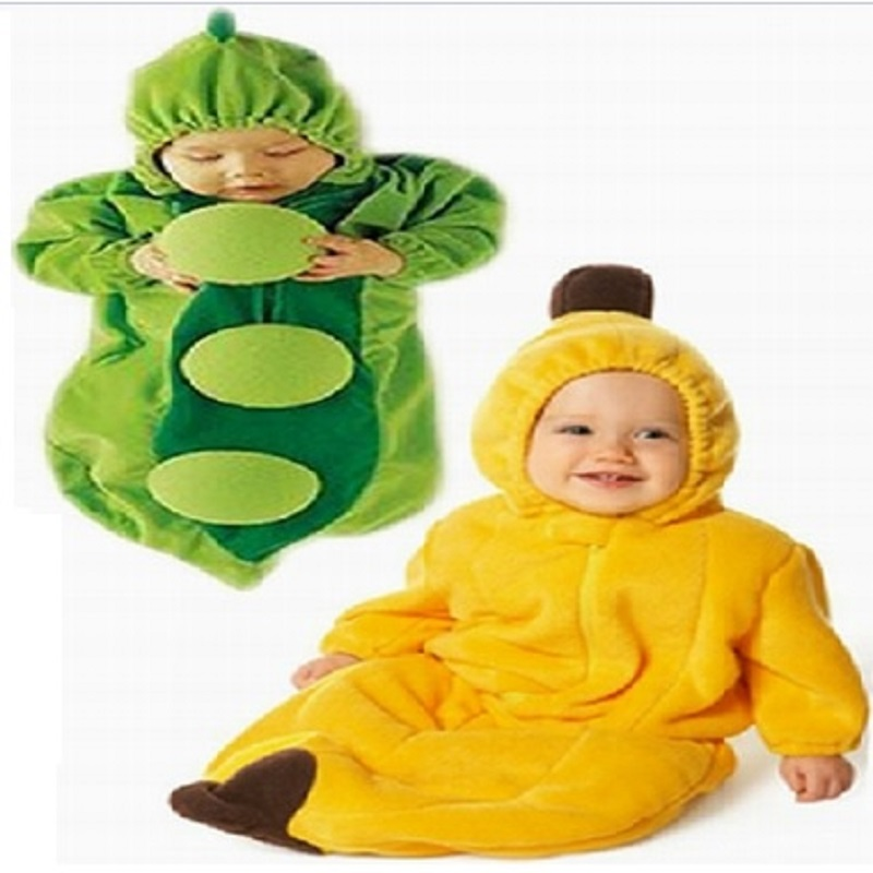 baby wrap envelope Fleece Baby Sleep Bag tipi Cute Sleepsacks Children sleeping bag pajamas Baby Cocoon