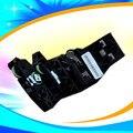 Tirou originais/Usado C7769-60390 C7769-60163 DesignJet Plotter Printer 500 Cortador de 800 Cortador de montagem