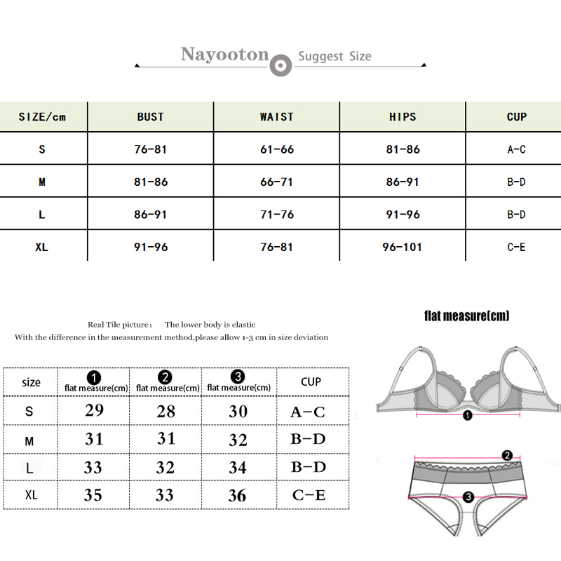2019 Push Up Bikinis Sexy black bandage design Halter bikini swimsuit women High Waist Women 39 s swimwear swimming trunks D083 in Bikinis Set from Sports amp Entertainment