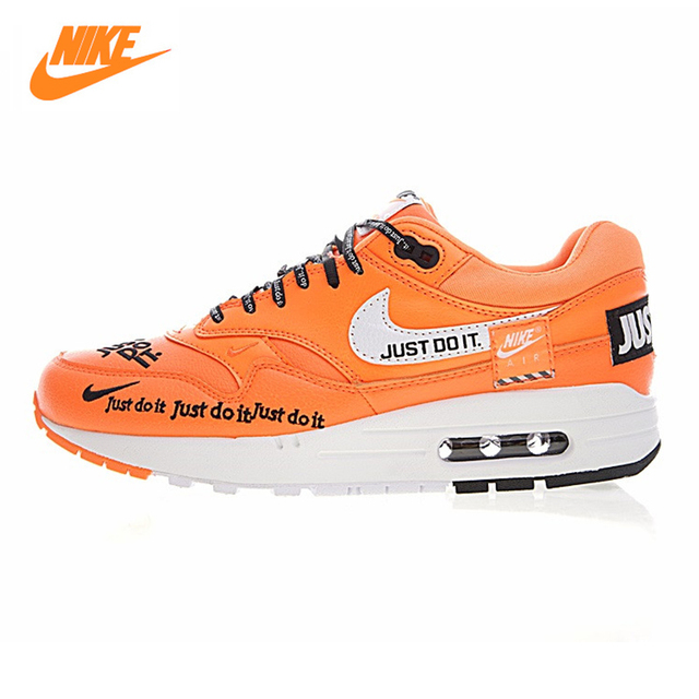 Are Nike Running Shoes Non Slip