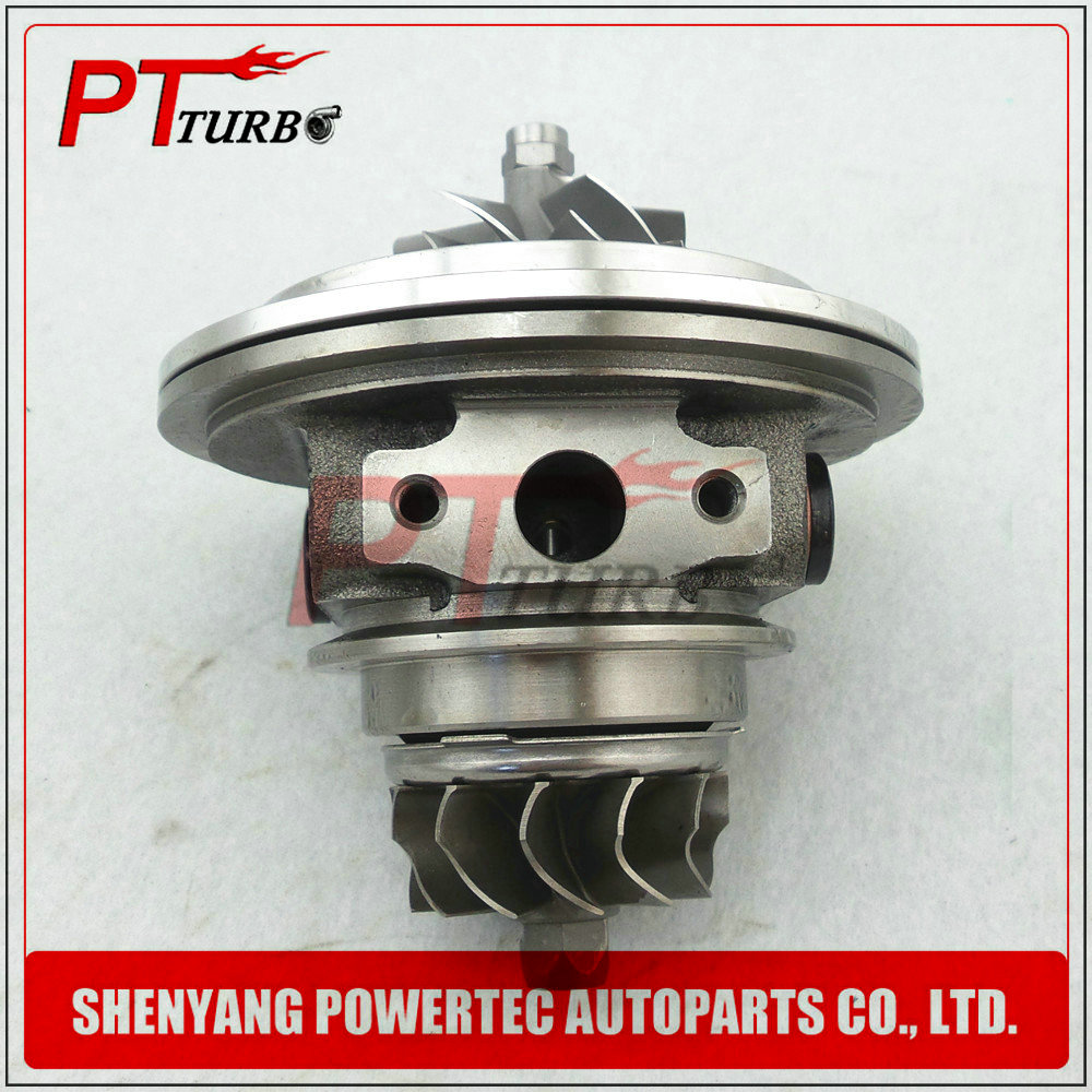 medium resolution of buy a turbocharger chra k0422 882 turbo core for mazda 3 2 3 mzr disi 2005 191 kw l3k913700f l3m713700c in air intakes from automobiles motorcycles